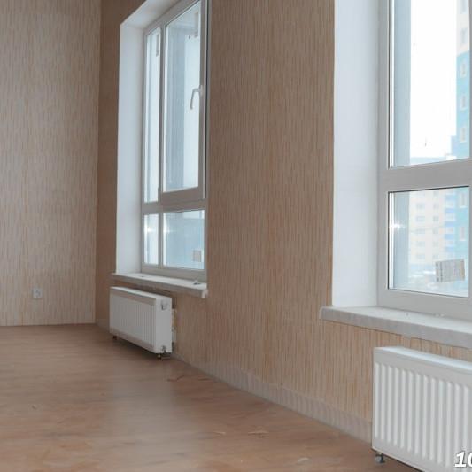 ЖК Павловский, отделка, квартиры с отделкой, квартиры, комната, описание, холл, новостройка, фасад, дом